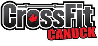 CrossFit Canuck